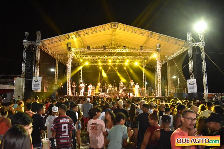 Papazoni faz grande show no Réveillon da Barra 2020 e leva milhares de foliões ao delírio 178