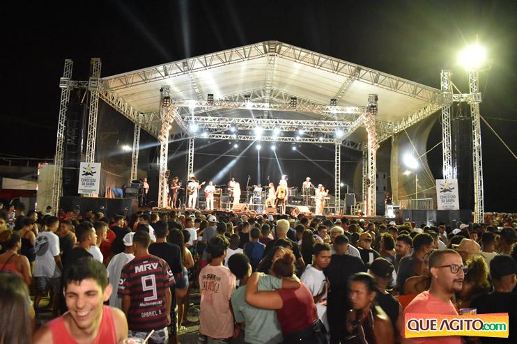Papazoni faz grande show no Réveillon da Barra 2020 e leva milhares de foliões ao delírio 179