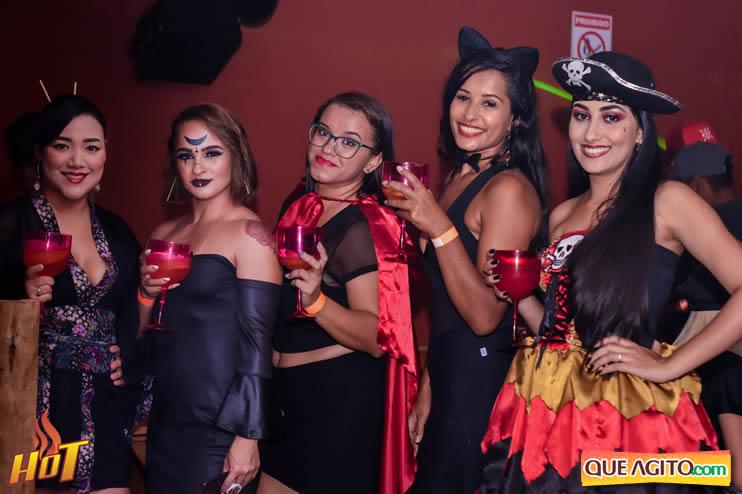 Halloween da Hot foi um verdadeiro sucesso 149