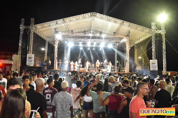 Papazoni faz grande show no Réveillon da Barra 2020 e leva milhares de foliões ao delírio 180