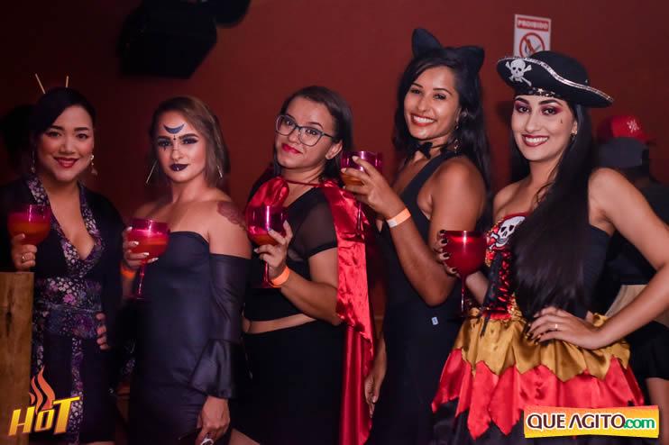 Halloween da Hot foi um verdadeiro sucesso 155