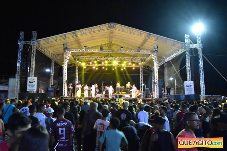 Papazoni faz grande show no Réveillon da Barra 2020 e leva milhares de foliões ao delírio 181
