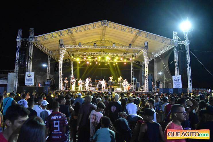 Papazoni faz grande show no Réveillon da Barra 2020 e leva milhares de foliões ao delírio 182