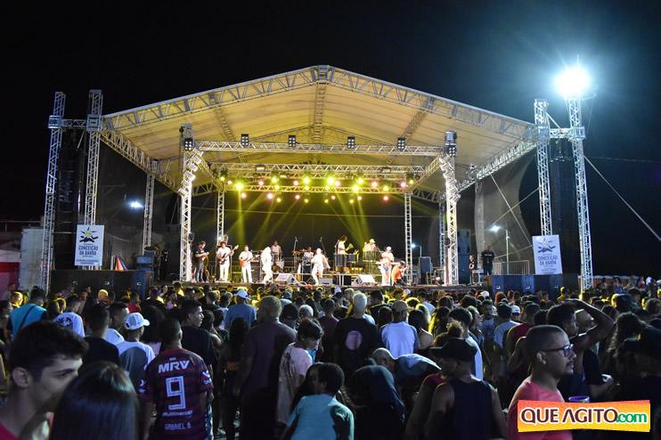 Papazoni faz grande show no Réveillon da Barra 2020 e leva milhares de foliões ao delírio 183