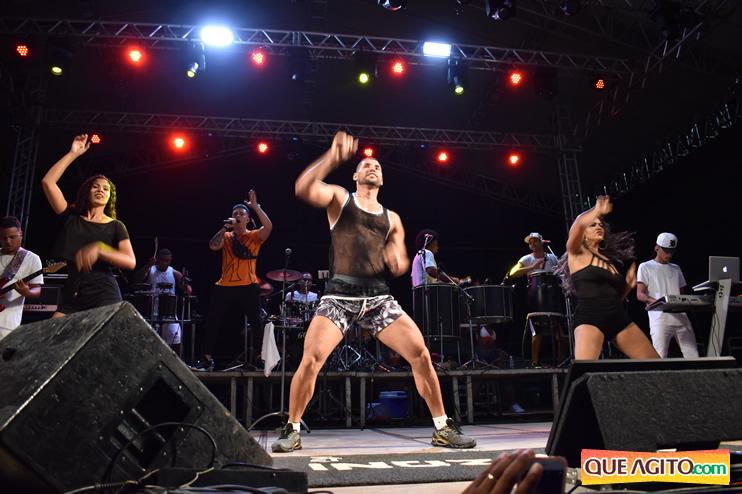 Papazoni faz grande show no Réveillon da Barra 2020 e leva milhares de foliões ao delírio 185