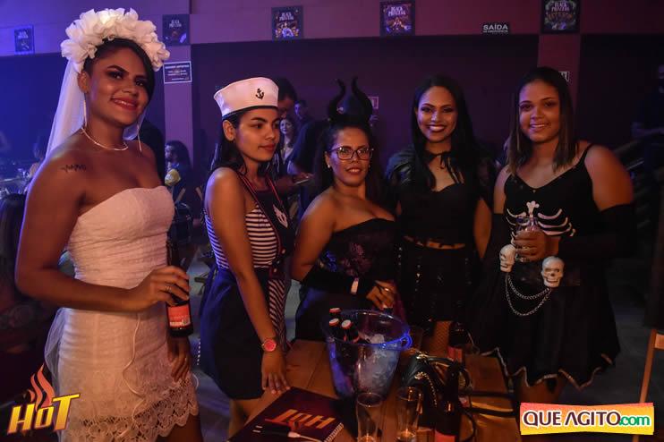 Halloween da Hot foi um verdadeiro sucesso 159