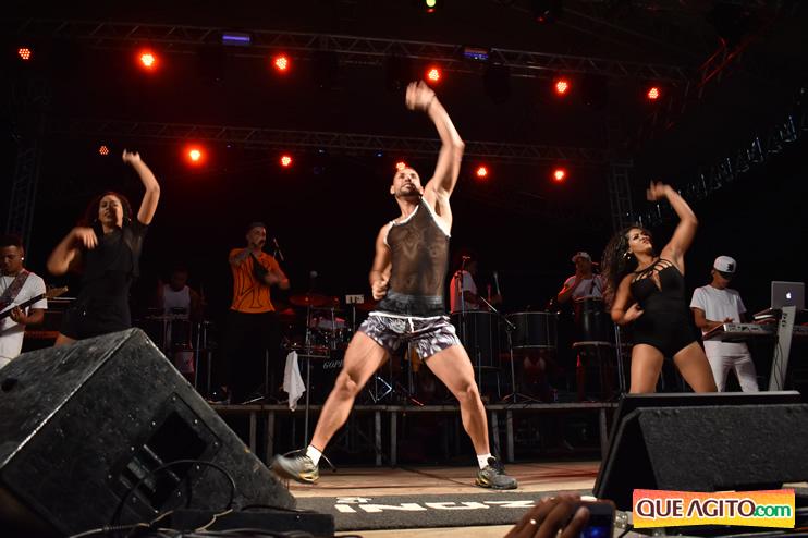 Papazoni faz grande show no Réveillon da Barra 2020 e leva milhares de foliões ao delírio 184