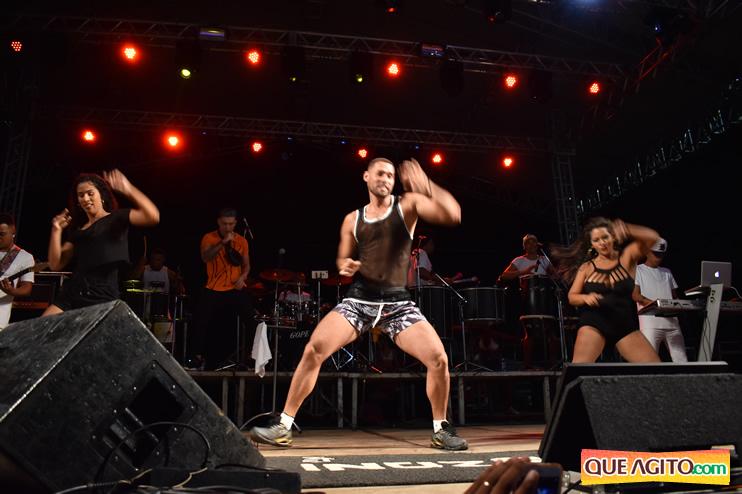 Papazoni faz grande show no Réveillon da Barra 2020 e leva milhares de foliões ao delírio 187