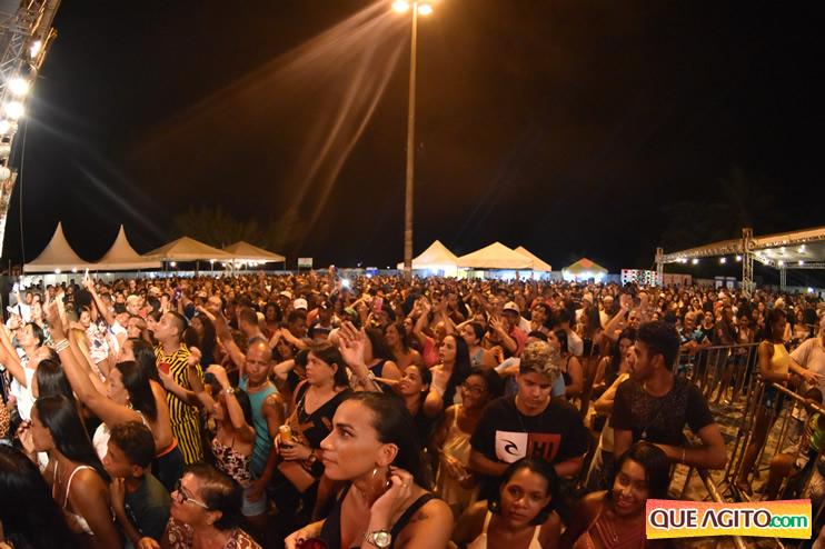 2ª edição do Arrocha Mix em Canavieiras contou com Pablo, Malu e Dai Araújo 141