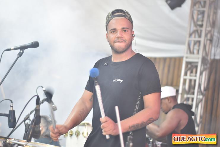 Porto Seguro: Vinny Nogueira faz grande show no Complexo de Lazer Tôa Tôa 131