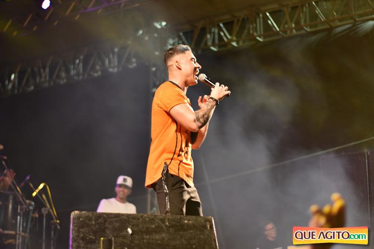 Papazoni faz grande show no Réveillon da Barra 2020 e leva milhares de foliões ao delírio 188