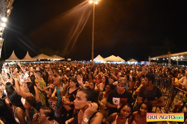 2ª edição do Arrocha Mix em Canavieiras contou com Pablo, Malu e Dai Araújo 139