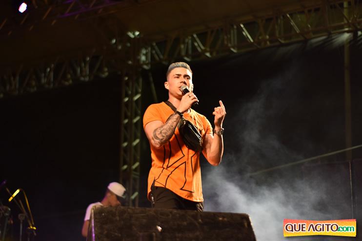 Papazoni faz grande show no Réveillon da Barra 2020 e leva milhares de foliões ao delírio 190