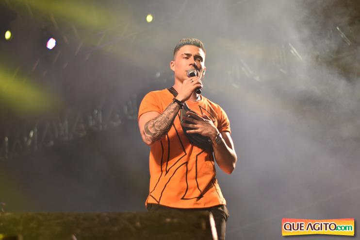 Papazoni faz grande show no Réveillon da Barra 2020 e leva milhares de foliões ao delírio 193