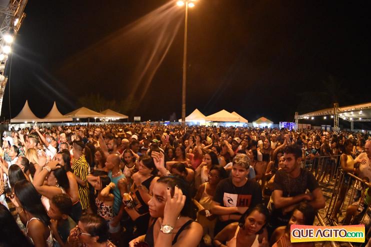 2ª edição do Arrocha Mix em Canavieiras contou com Pablo, Malu e Dai Araújo 137