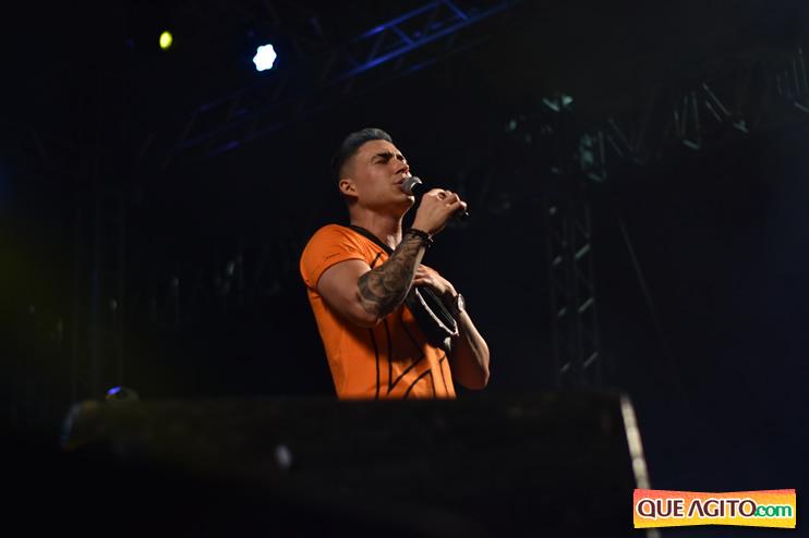 Papazoni faz grande show no Réveillon da Barra 2020 e leva milhares de foliões ao delírio 192