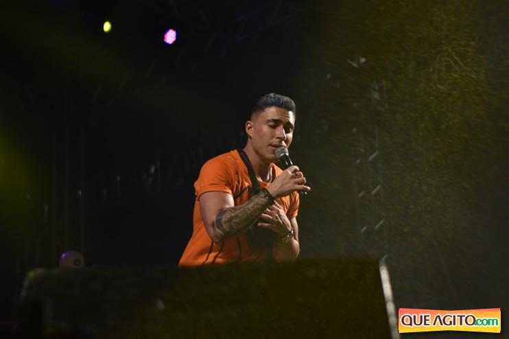 Papazoni faz grande show no Réveillon da Barra 2020 e leva milhares de foliões ao delírio 194