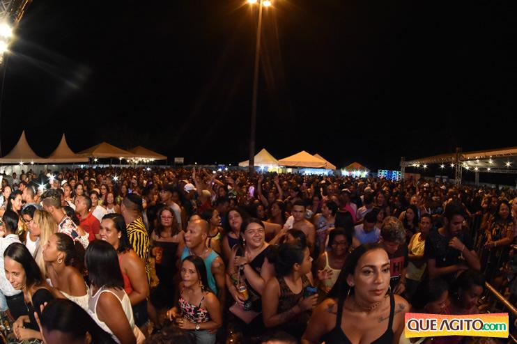2ª edição do Arrocha Mix em Canavieiras contou com Pablo, Malu e Dai Araújo 136