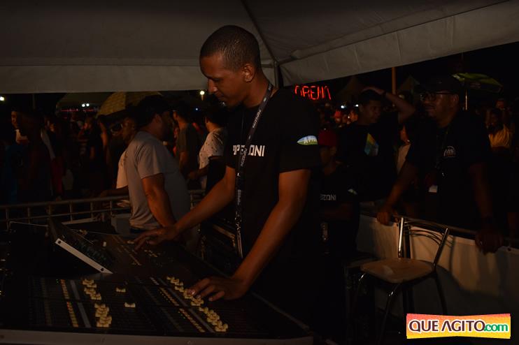 Papazoni faz grande show no Réveillon da Barra 2020 e leva milhares de foliões ao delírio 198