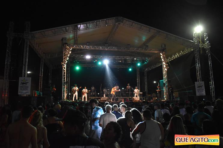 Papazoni faz grande show no Réveillon da Barra 2020 e leva milhares de foliões ao delírio 202