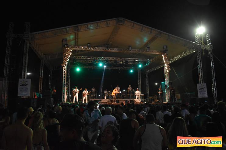 Papazoni faz grande show no Réveillon da Barra 2020 e leva milhares de foliões ao delírio 199