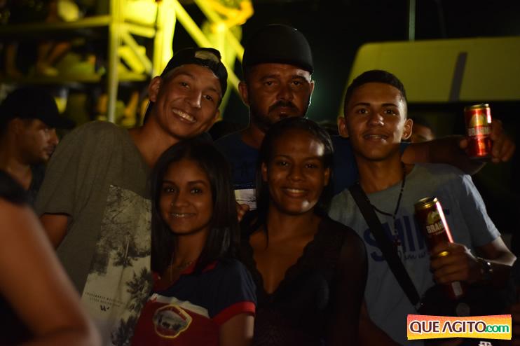 Camacã: Rian Girotto & Henrique e Vanoly Cigano animaram a 3ª Vaquejada do Parque Ana Cristina 41