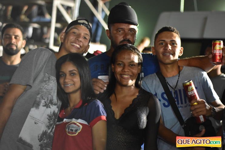 Camacã: Rian Girotto & Henrique e Vanoly Cigano animaram a 3ª Vaquejada do Parque Ana Cristina 43