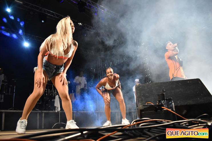 Papazoni faz grande show no Réveillon da Barra 2020 e leva milhares de foliões ao delírio 208