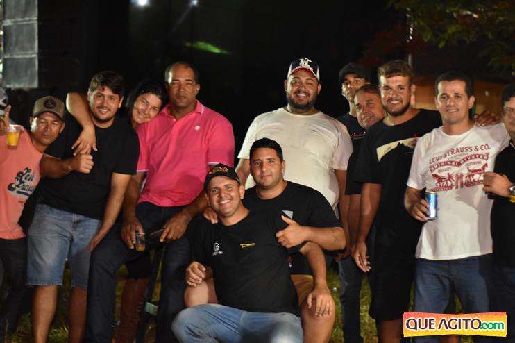 Camacã: Rian Girotto & Henrique e Vanoly Cigano animaram a 3ª Vaquejada do Parque Ana Cristina 42