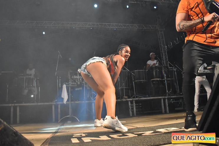 Papazoni faz grande show no Réveillon da Barra 2020 e leva milhares de foliões ao delírio 209