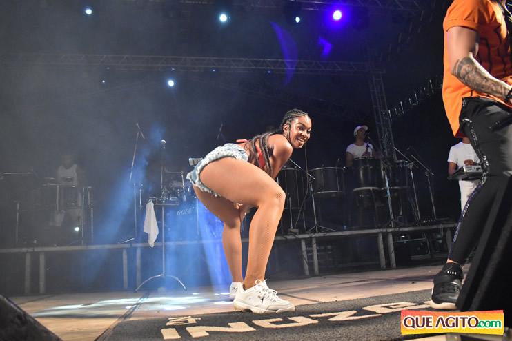 Papazoni faz grande show no Réveillon da Barra 2020 e leva milhares de foliões ao delírio 212