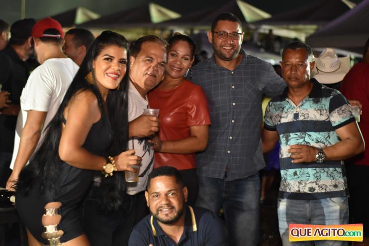 Camacã: Rian Girotto & Henrique e Vanoly Cigano animaram a 3ª Vaquejada do Parque Ana Cristina 36