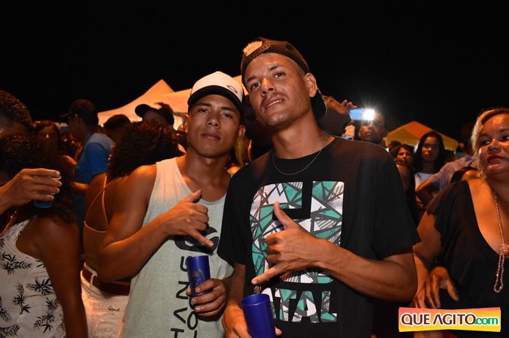 2ª edição do Arrocha Mix em Canavieiras contou com Pablo, Malu e Dai Araújo 138