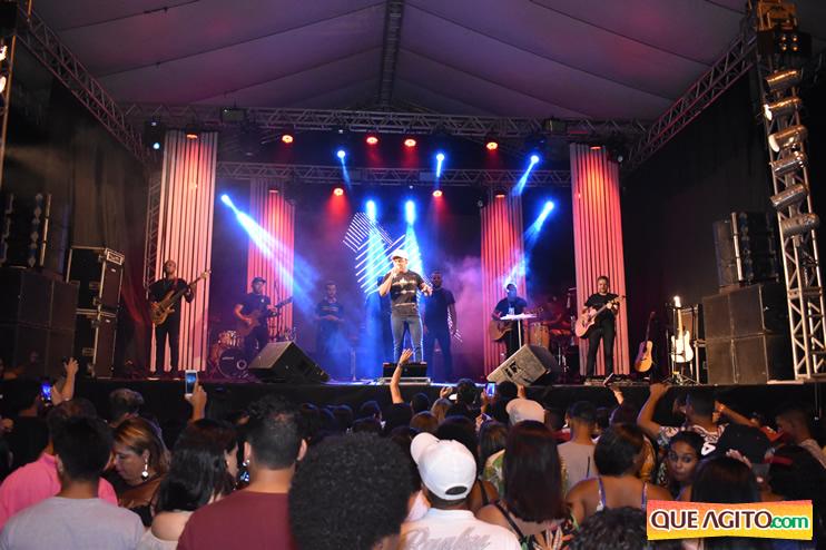 2ª edição do Arrocha Mix em Canavieiras contou com Pablo, Malu e Dai Araújo 135