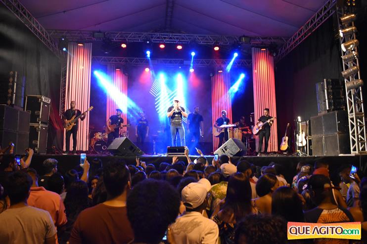 2ª edição do Arrocha Mix em Canavieiras contou com Pablo, Malu e Dai Araújo 132