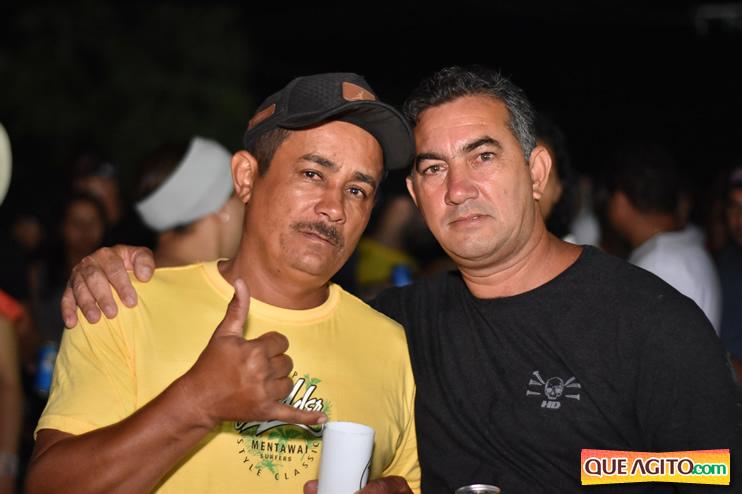 Camacã: Rian Girotto & Henrique e Vanoly Cigano animaram a 3ª Vaquejada do Parque Ana Cristina 33