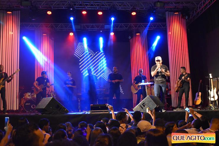 2ª edição do Arrocha Mix em Canavieiras contou com Pablo, Malu e Dai Araújo 133