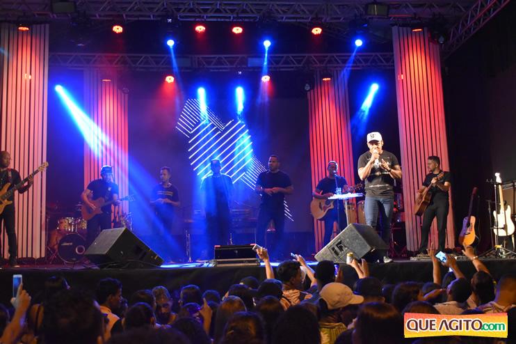 2ª edição do Arrocha Mix em Canavieiras contou com Pablo, Malu e Dai Araújo 131
