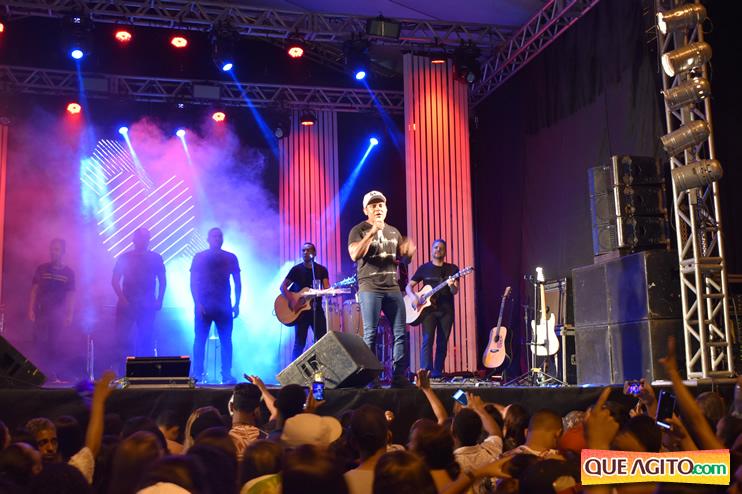2ª edição do Arrocha Mix em Canavieiras contou com Pablo, Malu e Dai Araújo 130