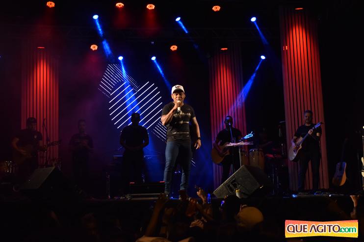2ª edição do Arrocha Mix em Canavieiras contou com Pablo, Malu e Dai Araújo 129