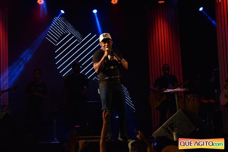 2ª edição do Arrocha Mix em Canavieiras contou com Pablo, Malu e Dai Araújo 128