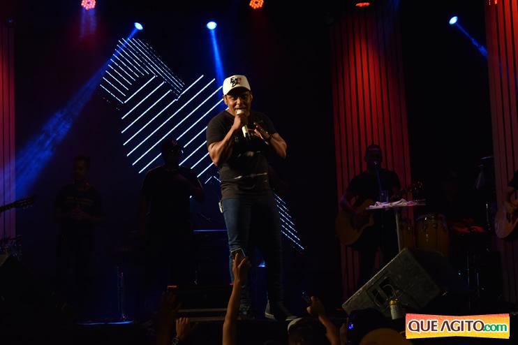2ª edição do Arrocha Mix em Canavieiras contou com Pablo, Malu e Dai Araújo 126