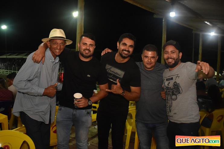 Camacã: Rian Girotto & Henrique e Vanoly Cigano animaram a 3ª Vaquejada do Parque Ana Cristina 25