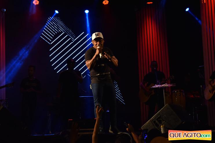 2ª edição do Arrocha Mix em Canavieiras contou com Pablo, Malu e Dai Araújo 127