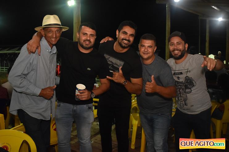 Camacã: Rian Girotto & Henrique e Vanoly Cigano animaram a 3ª Vaquejada do Parque Ana Cristina 27