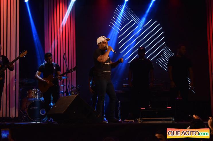 2ª edição do Arrocha Mix em Canavieiras contou com Pablo, Malu e Dai Araújo 121