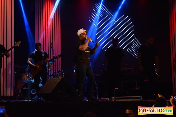 2ª edição do Arrocha Mix em Canavieiras contou com Pablo, Malu e Dai Araújo 122