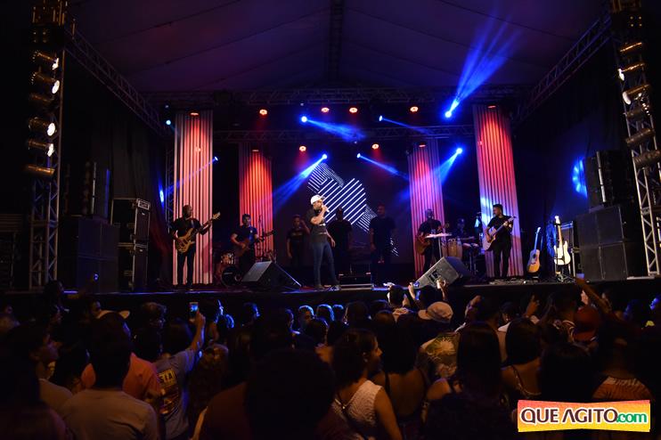 2ª edição do Arrocha Mix em Canavieiras contou com Pablo, Malu e Dai Araújo 123