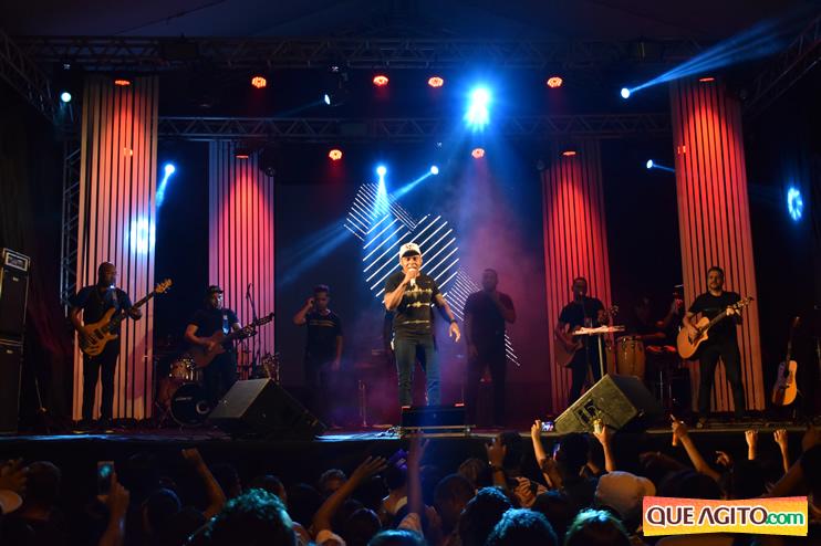 2ª edição do Arrocha Mix em Canavieiras contou com Pablo, Malu e Dai Araújo 125