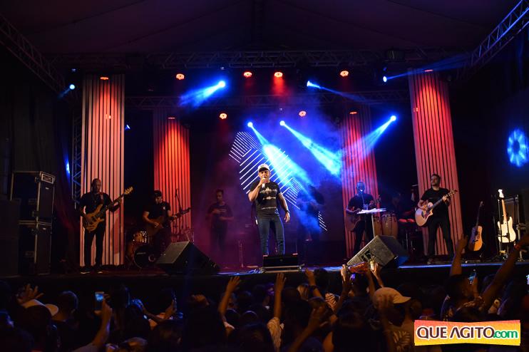 2ª edição do Arrocha Mix em Canavieiras contou com Pablo, Malu e Dai Araújo 120